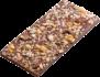 Les tablettes chocolat du chocolatier Frédéric Hawecker