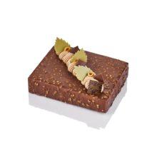 Le Royal chocolat