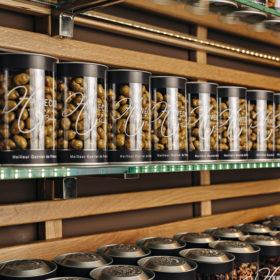 Offres chocolat pour entreprises, chocolats comité d'entreprises, pâtisseries pour cocktails et réunions