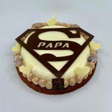 Super Papa-choco (plus reservable)