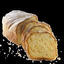 Cakes et viennoiseries